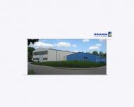 Bild Brumm Maschinenbau GmbH