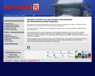 Bild Rothenburg GmbH