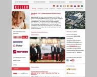 Bild Rieter-Werke GmbH