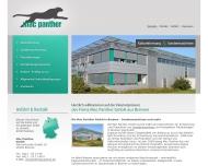Bild Mac Panther GmbH