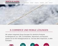 Bild netkontor GmbH
