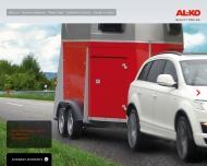 Bild Webseite  Ichenhausen