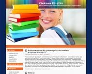 Bild Webseite NETWorks EDV Systemlösungen München
