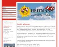 Bild Heitmann Fassadenservice