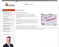 Bild Institut für Marktforschung GmbH