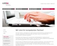 Bild DDS Daten- und Diagnose Systeme GmbH