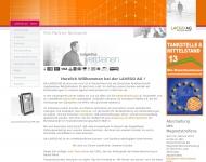 LAVEGO AG - PoS-Partner Netzwerk Lavego AG