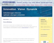 Branchware Software, Getr?nkesoftware, Brauerei, Mineralbrunnen, GFGH, Getr?nkefachgro?handel, Weinh...