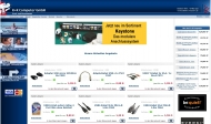 K+K Computer GmbH