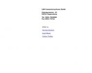 Bild LAN Computersysteme GmbH