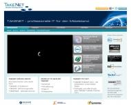 Bild TakeNet GmbH
