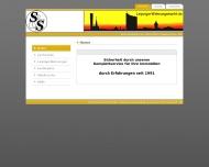 Schmidt Schmidt GbR - Wohnungen Immobilien in Sachsen