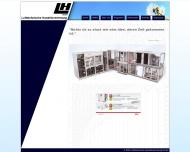 Bild LH GmbH Lufttechnische Handelsvertretung