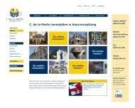 Bild C. de la Motte Verwaltungs GmbH