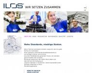 Bild L.max GmbH