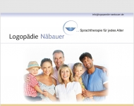 Bild Logopädie Näbauer & Kolleginnen