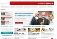 Leihhaus Jordan - Pfandleihhaus Bremen und Kiel