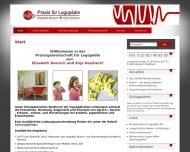 Bild Boersch Elisabeth Logopädische Praxis