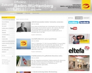 Bild Neon-Nagel GmbH