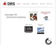 Bild DRS Systemberatung GmbH