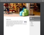 Bild Ledermoden MOS GmbH&Co KG