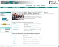 Bild PORT & LAMMERS GmbH