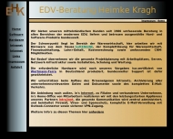 Bild EDV-Beratung Heimke Kragh