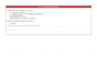 Website itc - InformationsTechnologische Consulting