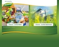 Bild dennree GmbH