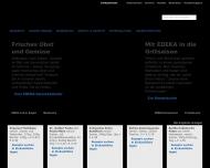 Bild Elbers GmbH