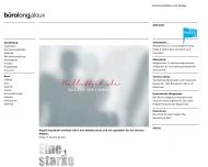 Bild Büro Longjaloux GmbH
