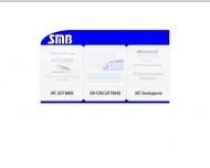 Bild SMB Ges. für EDV-System- Management und -Beratung mbH