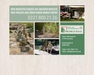 garten und landschaftsbau bergisch gladbach branchenbuch branchen. Black Bedroom Furniture Sets. Home Design Ideas