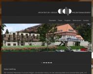 Garten Und Landschaftsbau Braunschweig garten und landschaftsbau braunschweig branchenbuch branchen info