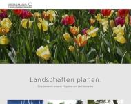 Bild Mersmann Klaus Gartenarchitekt AKNW Garten- und Landschaftsarchitekt