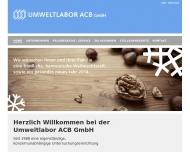 Bild BAUDE GmbH