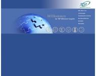 Bild Webseite TOP Mehrwert-Logistik Hamburg