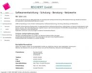 Bild Reichert GmbH