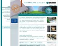 Bild Hanno Werk Verwaltungs GmbH