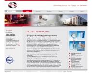 Bild Nittel Halle GmbH
