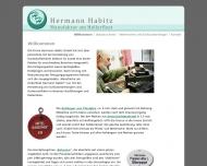 Bild Habitz GmbH & Co. Kg