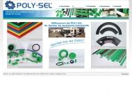 Bild Poly-Sel GmbH & Co. KG