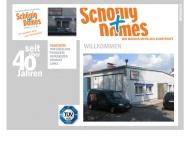Bild Kunststoffverarbeitung Schönig & Domes GmbH & Co KG