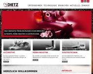 Bild Dietz Verwaltungs GmbH