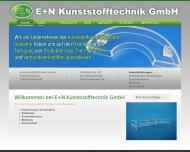Bild E + N Kunststofftechnik GmbH