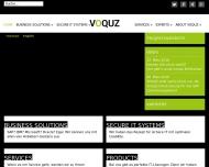 VOQUZ IT-Solutions f?r alles