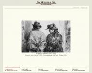 Bild Dr. Moeller & Cie. Kunsthandel KG