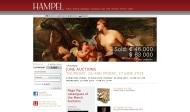 Willkommen bei Hampel Fine Art Auctions M?nchen