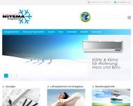 Bild Metin Kälte- und Klimatechnik GmbH & Co. KG