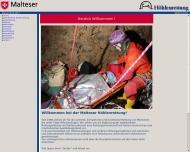 Bild Malteser-Hilfsdienst e.V.
